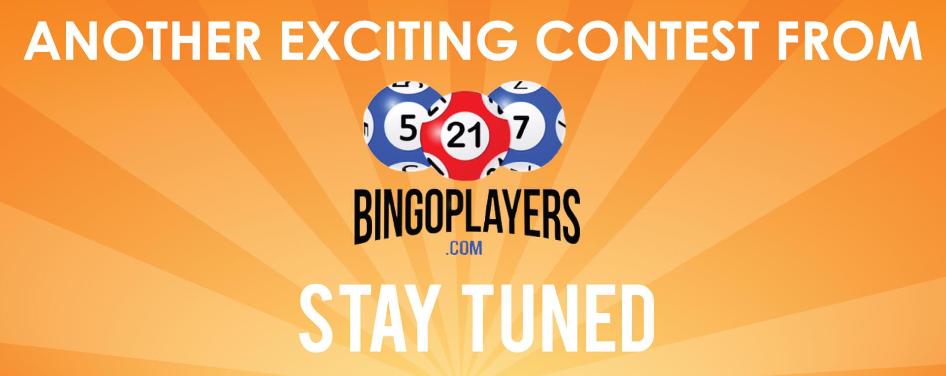 bingoplayers-contestslider-1